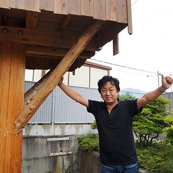 八田建設株式会社